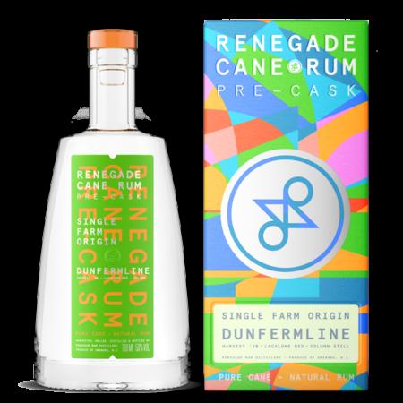 RR-Dunfermline-Column-Bottle-+-Box