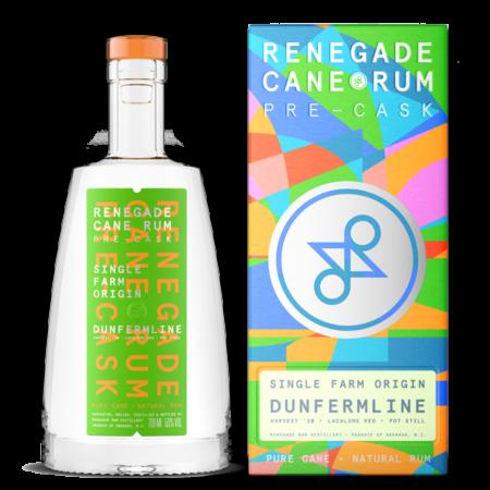 RR-Dunfermline-POT-Bottle-+-Box
