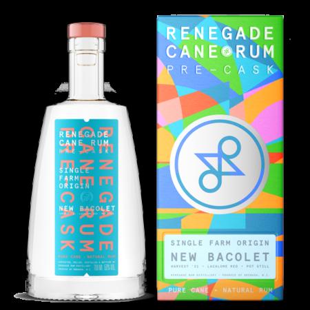 RR-New-Bacolet-Bottle-+-Box