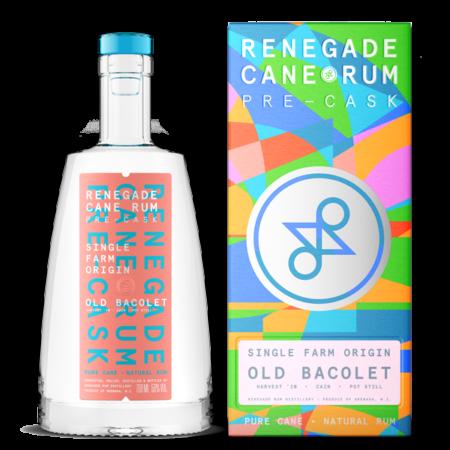 RR-Old-Bacolet-Bottle-+-Box