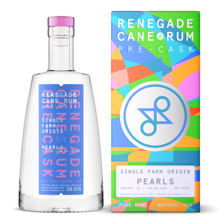 RR-Pearls-Bottle-+-Box